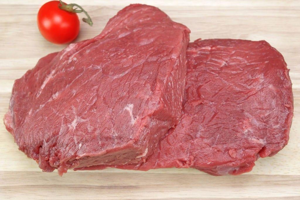Fillet Steak - Stuart's Fine Foods Butchers
