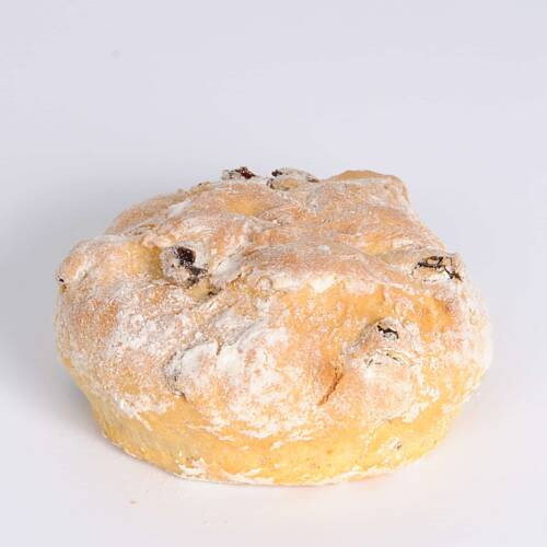 Fruit Scones - Stuart's Fine Foods Bakers