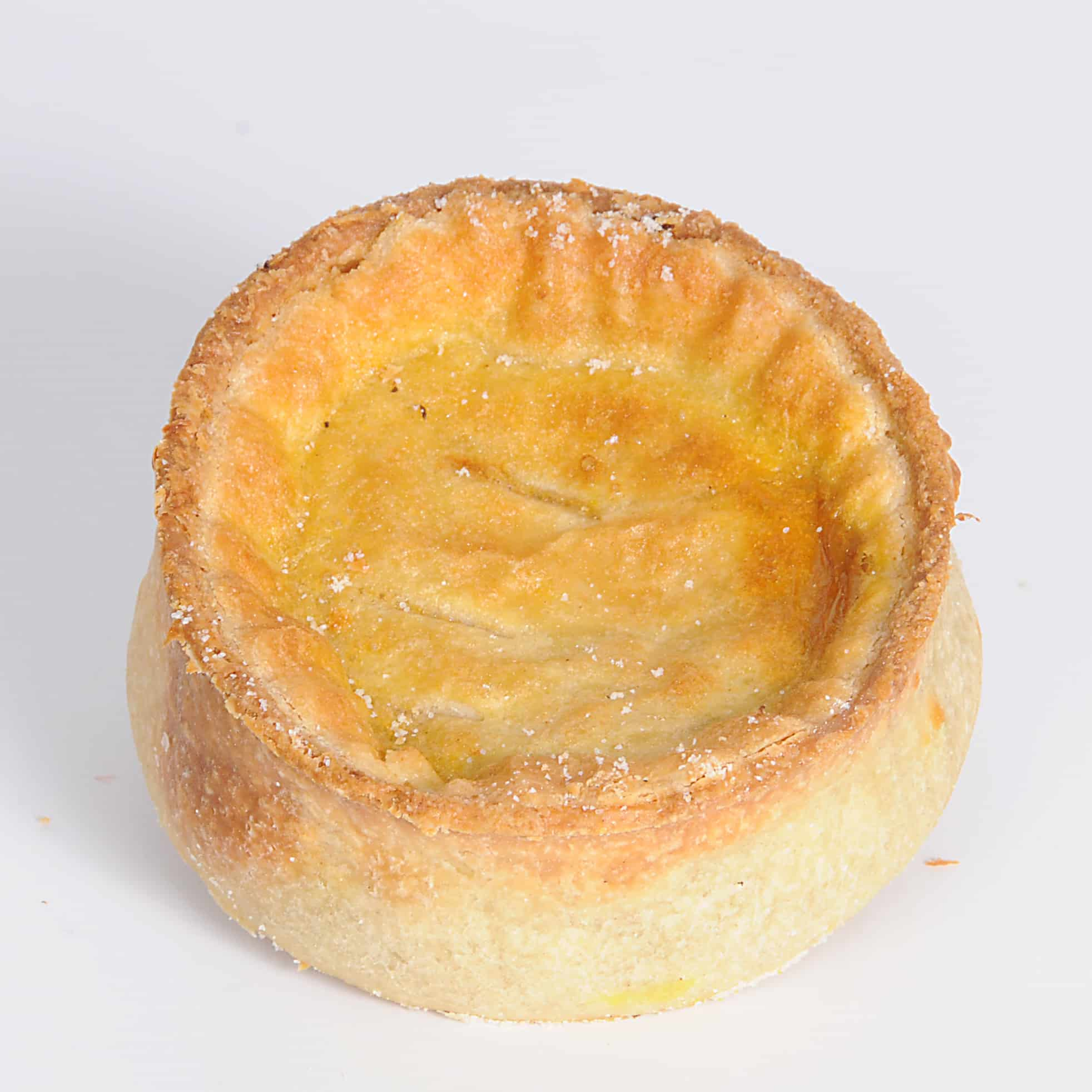 Scotch Pies - Stuart's the Bakers